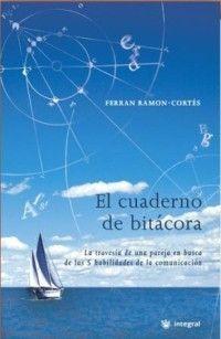 el-cuaderno-de-bitacora_ferran-ramon-cortes-muntaner_libro-oalr090.jpg