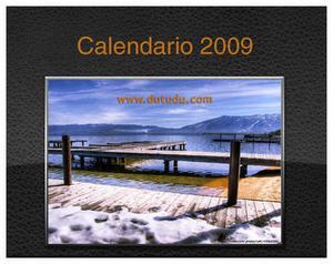 calendario-dutudu-2009