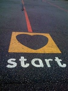 empezar_gtd