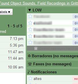 organiza-gmail-bandejas