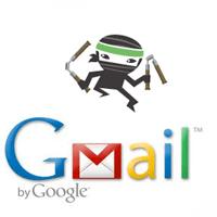 10 trucos para gmail