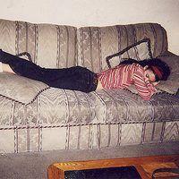 Los descansos para mejorar tu productividad