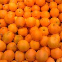 GTD: Deja sólo la fruta fresca en tu sistema