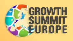 Grow Summit Europe 2011 en Barcelona