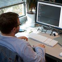 GTD: Cómo atender el trabajo que surge