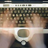 Siete consejos para escribir un e-mail