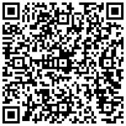 Información del evento para móviles