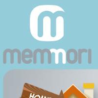 Memmori, captura a través del teléfono