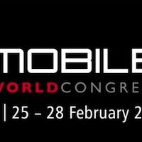 Visita al Mobile World Congress 2013