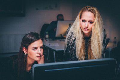 Equipos productivos con herramientas de comunicación interna